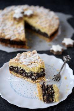 Cake, Christmas, Food Ideas, Breads, Cooking, Powdered Sugar, Xmas, Kuchen, Navidad