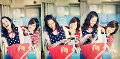 #KimHyunJoong #hermoso #buin #parejalechuga #couple #wegotmarried