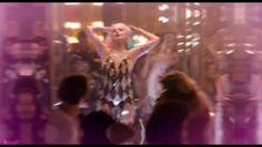 Harley Quinn Halloween, Harley Quinn Comic, Harley Quinn Cosplay, Harley Quinn Tattoo, Harley Quinn Drawing, Film Aesthetic, Aesthetic Videos, Harely Quinn And Joker, Harley And Joker Love