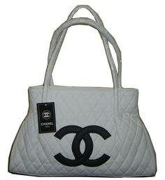 31efbe3bf6e0a 30 Chanel Handbags ‹ ALL FOR FASHION DESIGN Chanel Handbags