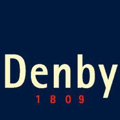 Denby #denbylovesblue Denby Pottery, Love S, Self, Fantasy, Blue, Collection, Fantasy Books, Fantasia