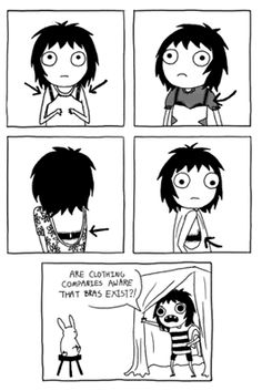 ARC Review: Adulthood Is A Myth by Sarah Andersen