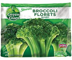 Enjoy the convenience of steaming vegetables right in the microwave!