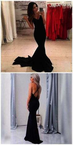Black Dress Fashion 2019 also Ethiopian Traditional Dress Fashion Show and Loola Fashion Dress Up Games order Promgirl Grey Dress if Oscar Fashion 2019 Tuxedo Dress Barbie Dress Up Games, Dress Up Games Online, Fashion Dress Up Games, Dress Fashion, Dresses Online, Formal Dresses Sydney, Best Formal Dresses, Prom Dresses Tumblr, Prom Dresses For Teens