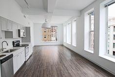 Sprawdź Mieszkanie Plus wniosek na https://plus.google.com/102462227899136404468