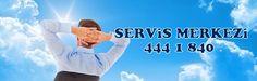 Kocaeli Zanussi Servisi 0262 229 63 15 - http://zanussiservis.net/kocaeli