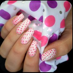 http://www.nail-art.fr/article-nail-art-halftone-100-inratable-108919755.html