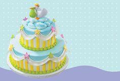 Birthday,Graduation,Holidays Cake decorations kits - Cake Decorations. Co