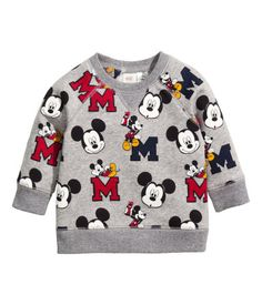 http://www.hm.com/us/product/11810?article=11810-B Mickey Mouse sweater