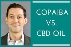 Today we compare Copaiba essential oil with CBD oil with Dr. Stephen Cabral, who is a Board Certified Naturopathic Doctor and founder of the Cabral Wellness Institute and StephenCabral.com Copaiba Oil, Copaiba Essential Oil, Essential Oils For Pain, Thieves Essential Oil, Essential Oil Uses, Young Living Essential Oils, Wellness Institute, Healthy Oils, Young Living Oils