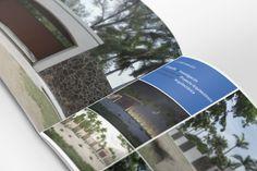 Close Up  http://issuu.com/baustudio/docs/portafolio_vol01/0