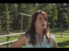 Heartland 6x09 - Great Expectations Heartland Episodes, Great Expectations, Youtube, Youtubers, Youtube Movies