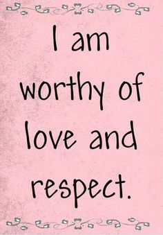 I sure am!  ♡ XD ♡