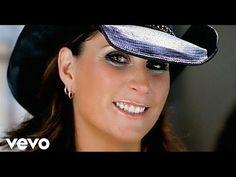 (1) Terri Clark - Girls Lie Too - YouTube