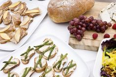 Dinner Party Basics: Cooking for a Large Group