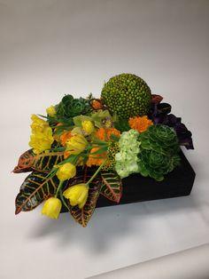 Flowershowerevents
