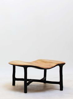 "Design Coffee Table ""Fall/Winter"" by Valentin Loellmann 