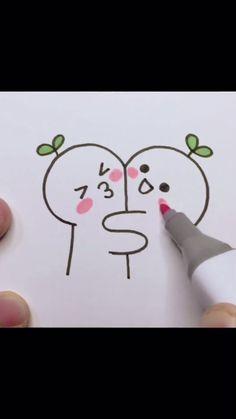 Pin Oleh Connie Tang Di Diy Cards
