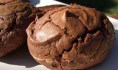 """750g vous propose la recette """"Biscuit brownies-cookies"""" notée 4.1/5 par 113 votants."""