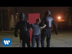 Vinyl Theatre: Shine On [OFFICIAL VIDEO]