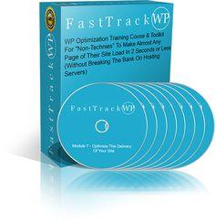 FastTrack WP