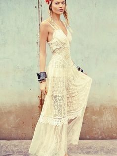 Cream Colored Maxi Dress | 02e234ea78d84b9839677f0b3b9f474c.jpg