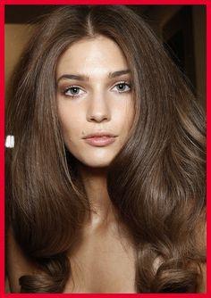 21 Best Ash brown hair dye images in 2019 | Haircolor, Hair ...