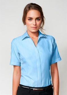 Corporate Uniforms and Work Wear for Females