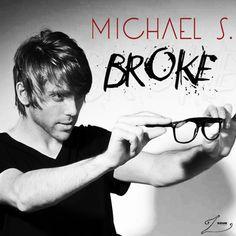 "Michael S. ""Broke"" produced by Naveen Kumar"