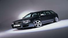 The latest news as well as a look at the automotive past with the best ABT Audi RS6 Avant 2003 Pictures and Wallpapers Gallery    #cars #auto #wallpapres #photo #picture #wallpaper #car #abt #autocar #automotive #motorcar #audi