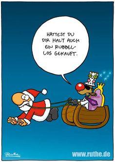 nikolaus lustige bilder tot aber lustig cartoons von michael holtschulte weihnachten