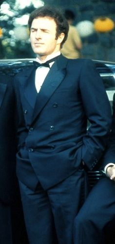 """James Caan Godfather 