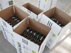 Afbeeldingsresultaat voor plant packing boxes