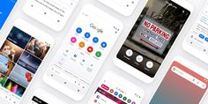 Go Google, Google Play, Google News, Android Smartphone, Android Apps, Water Rocket, Application Google, Software Libre, Search Engine Marketing