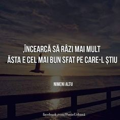 Imagine similară Rap, Your Smile, Hip Hop, Advice, Quotes, Quotations, Hiphop, Qoutes, Quote