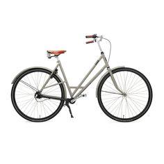 De 10+ beste afbeeldingen van accessoires | fiets, fietsen