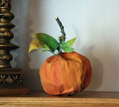 The Cutest Thanksgiving Craft Ideas for the Kids Table