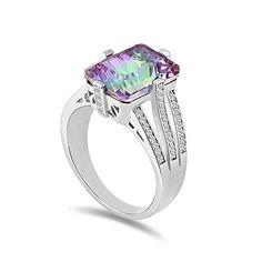 Aurora Tears Lady Mystic Fire Topaz Zircon Gemstone Diamo... https://www.amazon.com/dp/B01CZG8GTS/ref=cm_sw_r_pi_dp_m04AxbEBMTRTY