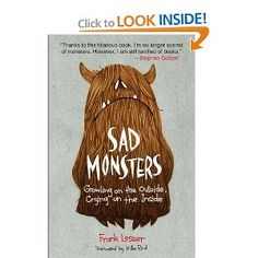 i haven't read this, but amazon thinks i need to. which is funny.