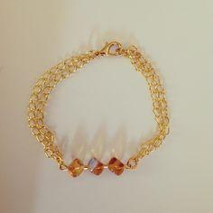 Onlychic_jewelry#handmadejewelry#handmadebracelets#narukvica#fashionjewelry#fashionbracelets