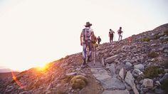 Φωτορεπορτάζ: Στράτα του Ψηλορείτη 2014 / Ανάβαση μετ'εμποδίων στο ψηλότερο σημείο της Κρήτης - CRETAZINE ♥ Η Κρήτη όπως τη ζούμε