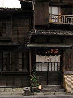 """daitao: """" by TsuyaTsuya Nemury """""""