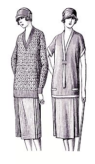 Google Image Result for http://webspace.webring.com/people/kn/nik/1920s_Pictures/1920s-wooly-pullies.gif