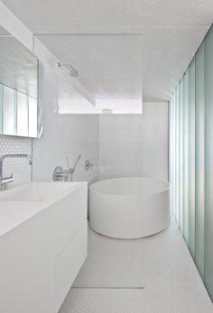 Galeria de Apartamento Gravatá / Couto Arquitetura - 21