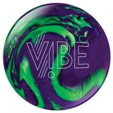Hammer Grape Vibe Purple/Green