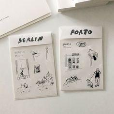 Instagram Cool, Arte Sketchbook, White Aesthetic, Aesthetic Beauty, Korean Aesthetic, Japanese Aesthetic, Aesthetic Fashion, Packaging Design Inspiration, Mail Art