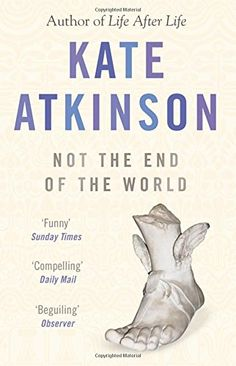 Free ebooks download never let me go book free ebook download not the end of the world von kate atkinson httpamazon fandeluxe Image collections