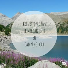 Camping Discount For Seniors Camping France, Santa Cruz Camping, Camping San Sebastian, Camping Cornwall, Camping In England, Coleman Camping Stove, Road Trip, Excursion, Camping Lights