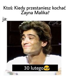 One Direction Wallpaper, One Direction Memes, Happy 10 Year Anniversary, 1d And 5sos, Life Humor, Louis Tomlinson, Harry Styles, My Life, Lol