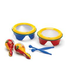 This fun-filled set encourages imaginative play and interaction with others. The child-friendly maracas rattle melodically, while two drums and two drumsticks will help develop a passion for percussive beats. Peanuts Toys, Kids Christmas, Christmas Gifts, Baby Toys, Baby Baby, Imaginative Play, Infant Activities, Having A Baby, Baby Fever